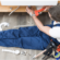 Plumbing Problems That Need Your Attention
