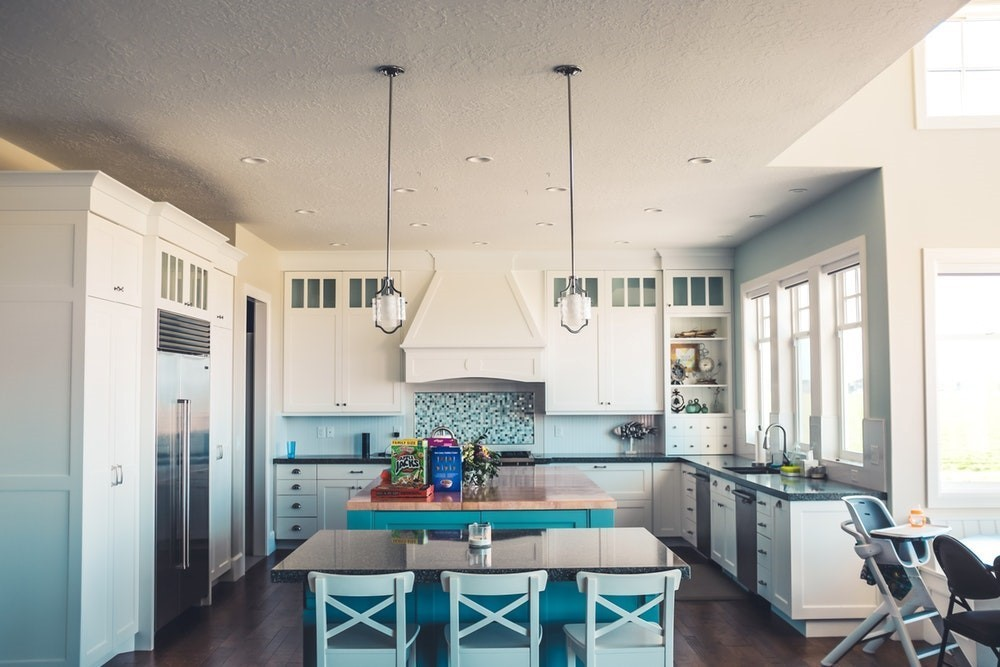 Free estimates 24/7 – Tips for Remodeling Your Kitchen